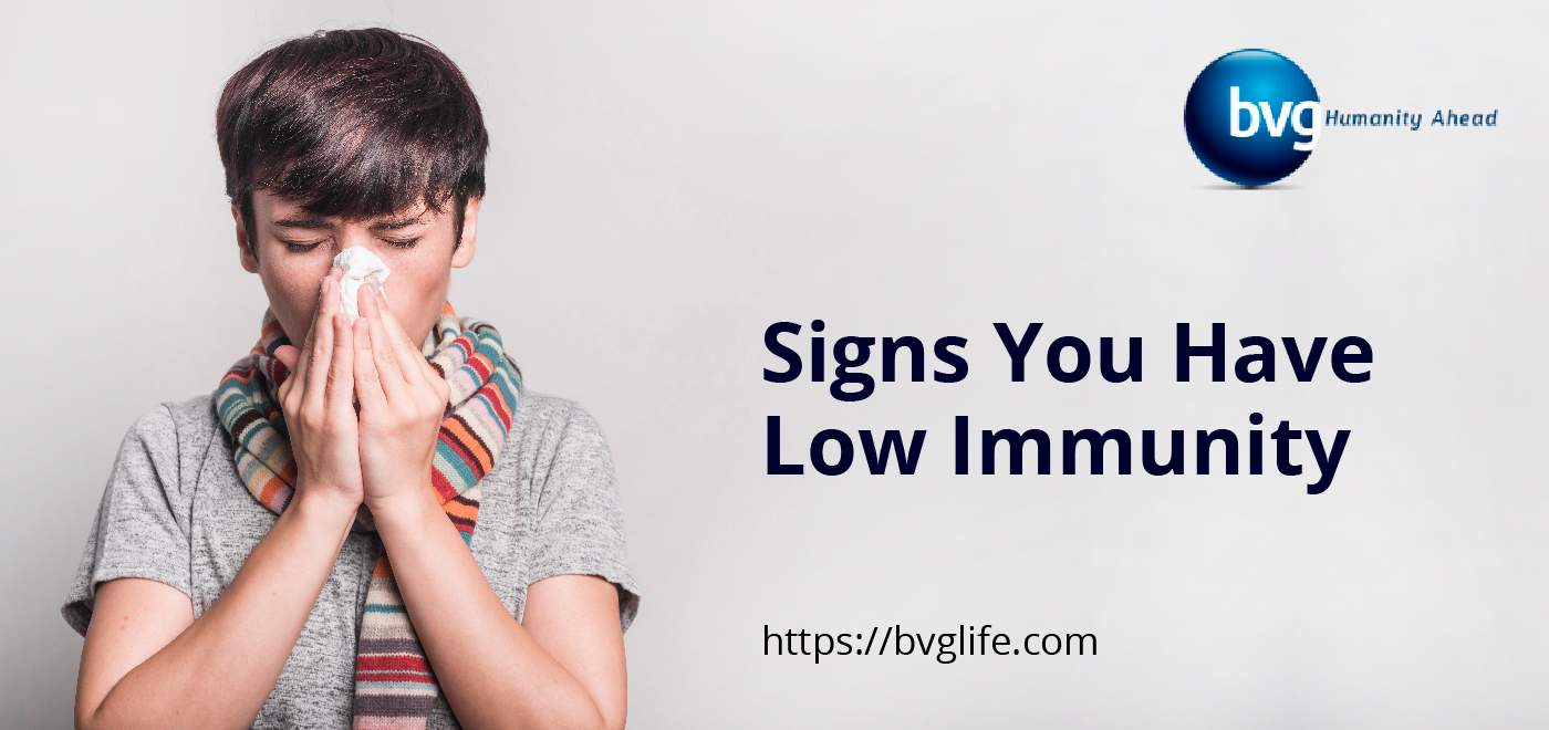 Signs-of-Low-Immunity